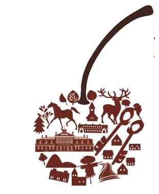 zagares logo