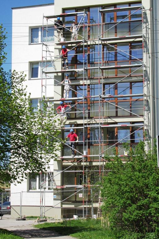 namo renovacija1
