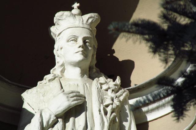 bazn-skulp-kazimieras