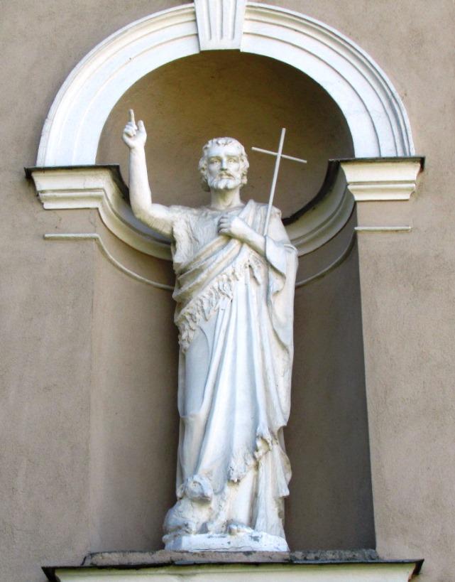 baznycios-skulpt