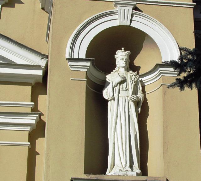 baznycios-skulpturos-kazimieras