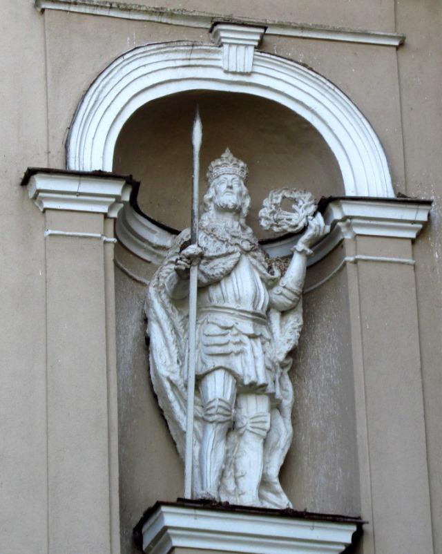 baznycios-skulpturos-liudvikas
