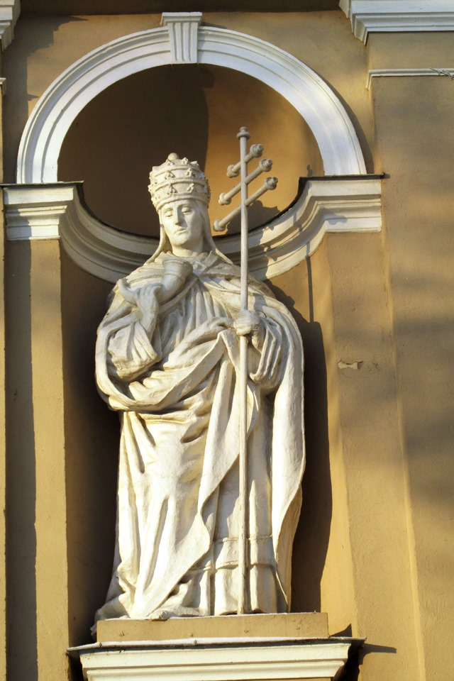 baznycios-skulpturos-st-cornelius