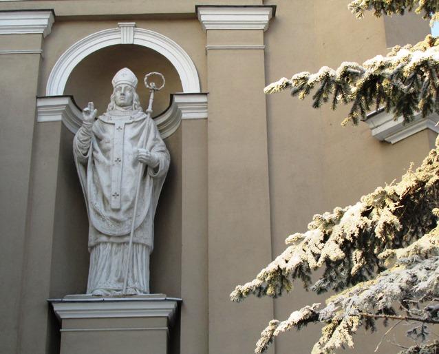 baznycios-skulpturos-sv-stanislovas